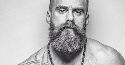 Männer mit Bart sind häufig untreu!