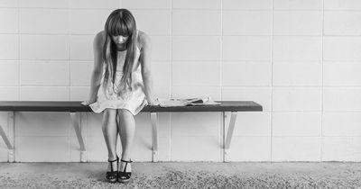 5 Gründe gegen eine Beziehungspause