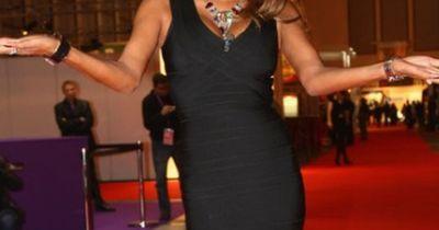 Nadja Abd el Farrag: Die Hartz IV Pleite der Bohlen-Ex