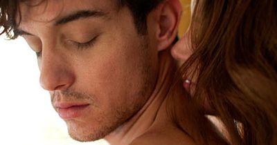 8 intime Männer-Wünsche, die jede Frau kennen sollte!