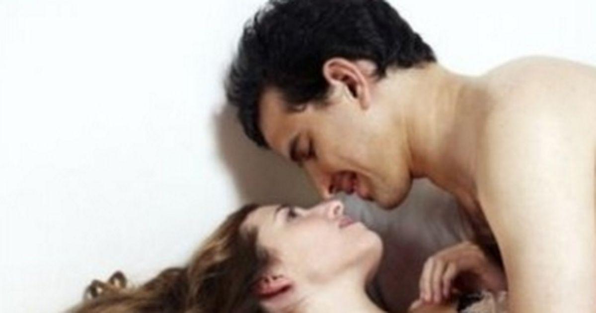 So oft solltet ihr Geschlechtsverkehr haben, damit eure