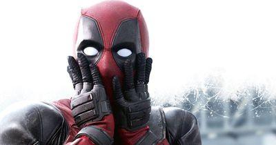 7 Fehler in Marvel-Filmen