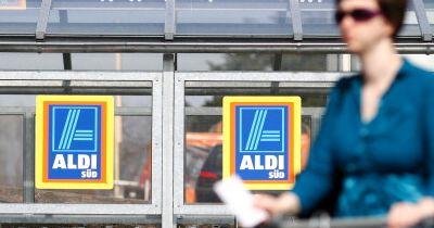 So tickt der Aldi-Konzern wirklich!