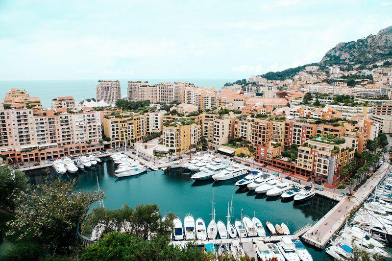 In Monaco wurde das wertvolle 2-Euro-Stück geprägt.