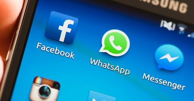 WhatsApp: Unfassbare Zahlen