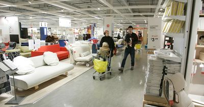 Ikea verursacht Mega-Skandal