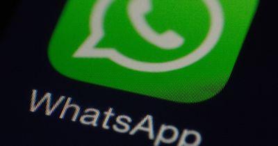 Erweiterungen für Whatsapp