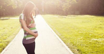 Achtung vor ungewollter Schwangerschaft!