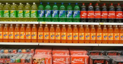 Neues System beim Flaschenpfand
