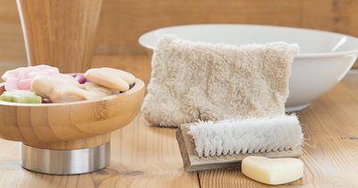 Wie oft sollte man wirklich pro Woche duschen?