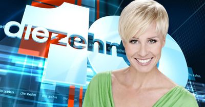 Mega-Skandal bei RTL