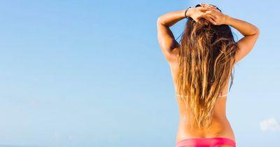 SO schützt du deine Haut richtig vor der Sonne