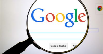 Das passiert, wenn du Krankheitssymptome googelst!