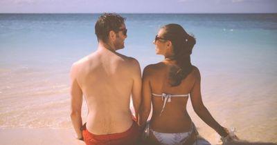 5 Anzeichen, dass ihr füreinander bestimmt seid