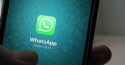 WhatsApp-Update: Über dieses tolle neue Feature freut sich jeder!