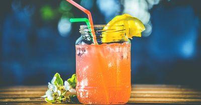 Das ist das neue Sommergetränk