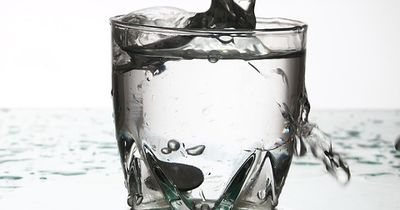 Mit diesem Trick trinkst du dich gesund!