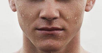 So bleibt eure Haut perfekt!