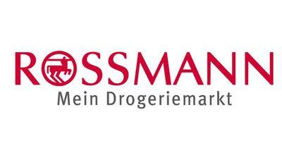 """Das bedeutet das """"O"""" in""""Rossmann"""" wirklich"""