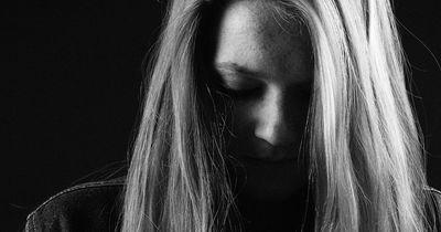 5 Sätze, die den Streit mit Deinem Freund sofort beenden