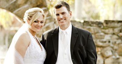 DARUM heiraten Männer wirklich: