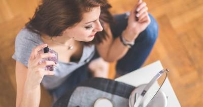 5 Dinge, die Jungs an Mädchen total eklig finden: