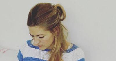 Nina Bott schockiert mit heftiger Enthüllung über ihre Vergangenheit