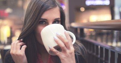Das ist der stärkste Kaffee der Welt!