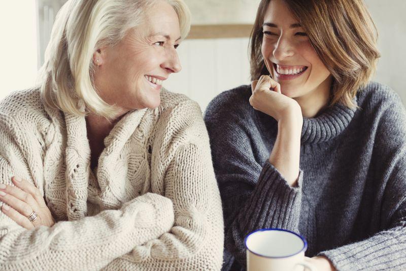 Diese 9 Fragen über deine Liebste solltest du beantworten können