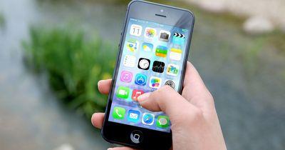Dieses iPhone-Update begeistert Apple-Fans!