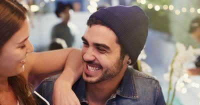 Männer ansprechen: Diese 6 Flirt-Tabus solltest du unbedingt vermeiden