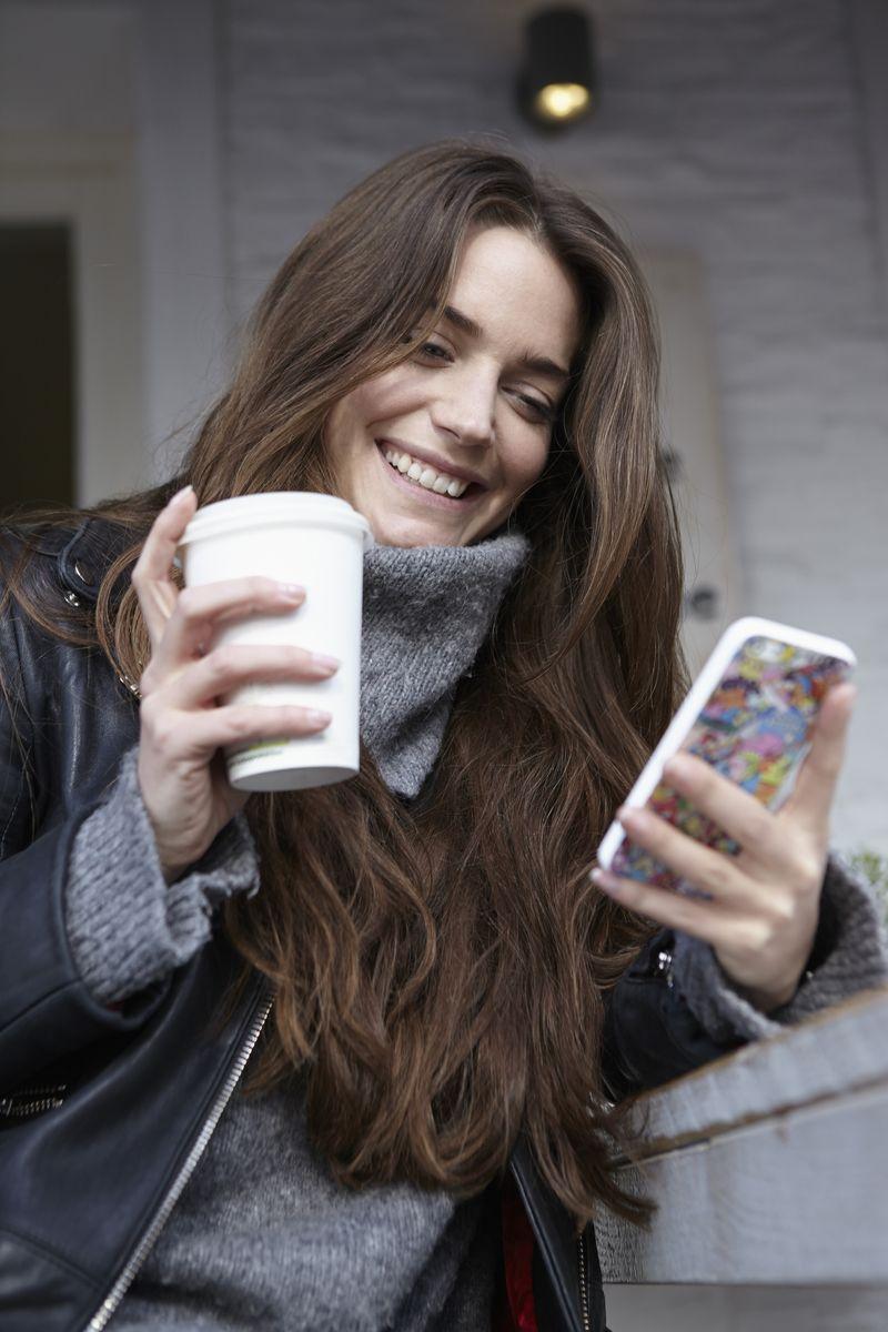 LOL, GOL und Co.: Das waren die absolut geilsten SMS-Abkürzungen