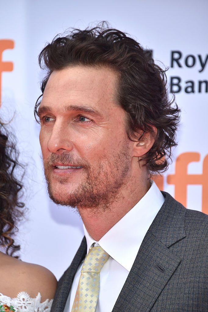 McConaughey, Delevingne und Co.: So spricht man diese Stars aus!
