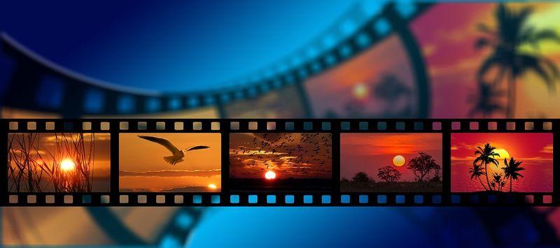 Sind dir diese Filmfehler auch aufgefallen?