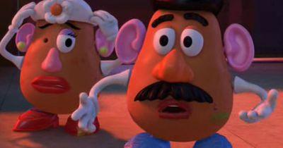 Verstehst du diese schmutzigen Witze aus Kinderfilmen?