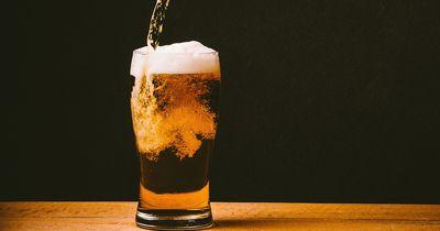 """In wie vielen Sprachen kannst du """"Bier"""" sagen?"""