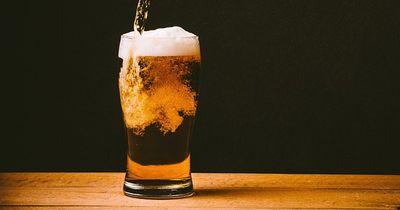Teste dein Wissen über Bier!