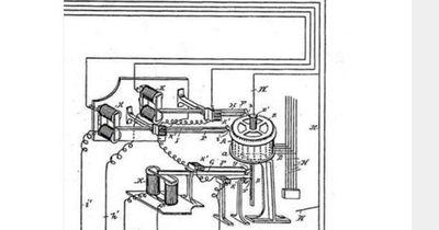 Erkennst du diese Erfindungen?