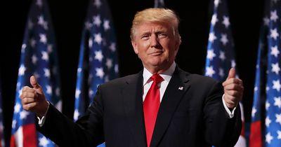 Könntest du die US-Präsidentenwahl gewinnen?