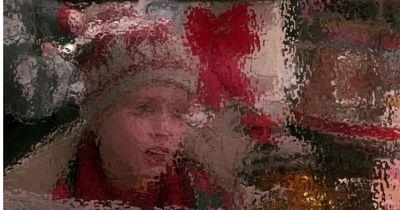 Erkennst du diese verpixelten Weihnachtsfilme?
