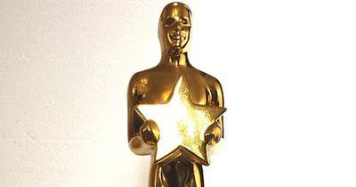 Das Quiz zu den Oscars 2016!