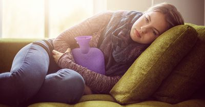 6 geniale Tricks, wie man seine Periode verkürzen kann