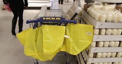 4 Dinge, die wir vor dem nächsten Ikea-Besuch wissen sollten
