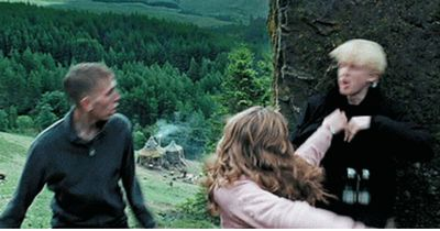 Wie gut kennst du Harry Potter wirklich?