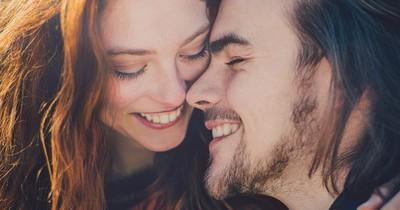 Dein Geburtstermin verrät dir, ob du dieses Jahr die große Liebe findest