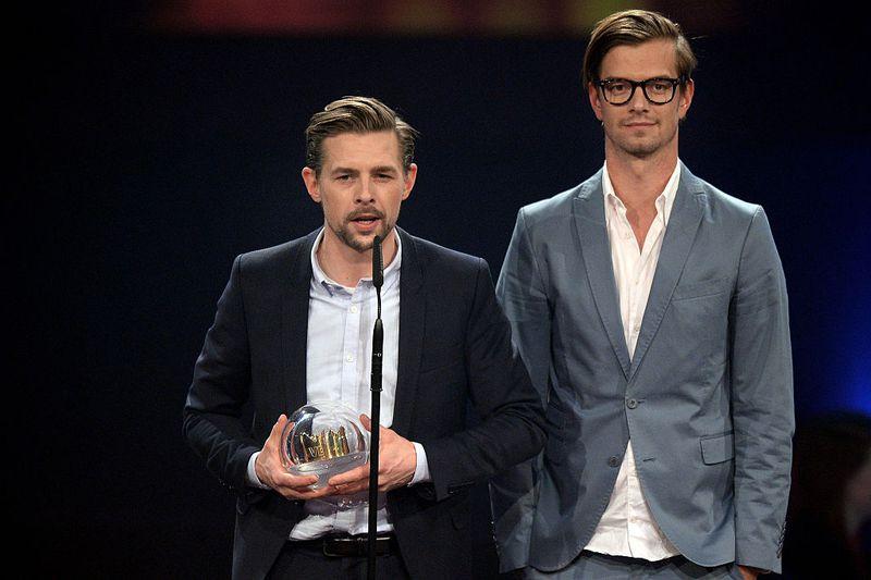 Joko und Klaas: 10 Fakten über das TV-Duo