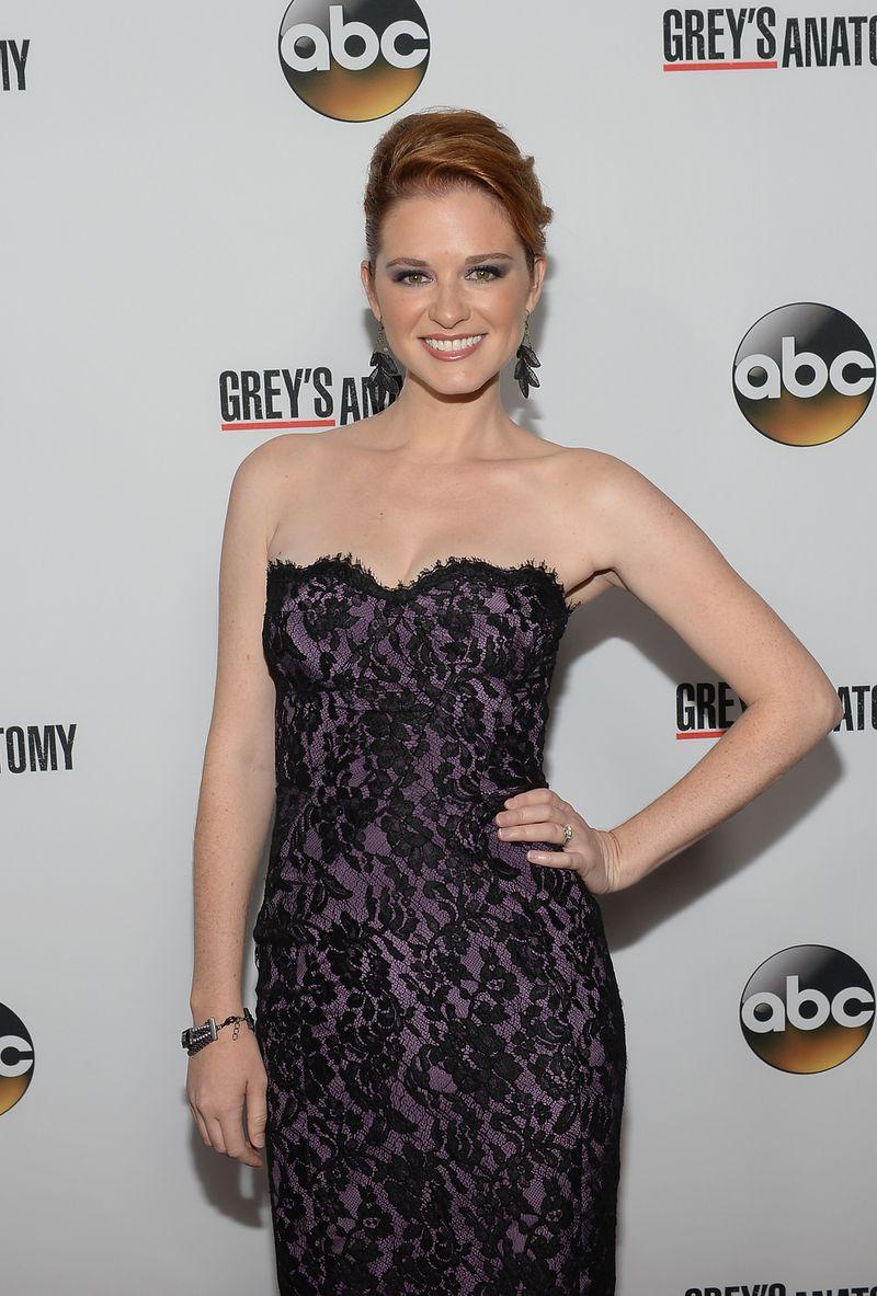 """10 Fakten, die kaum einer über """"Grey's Anatomy"""" weiß"""