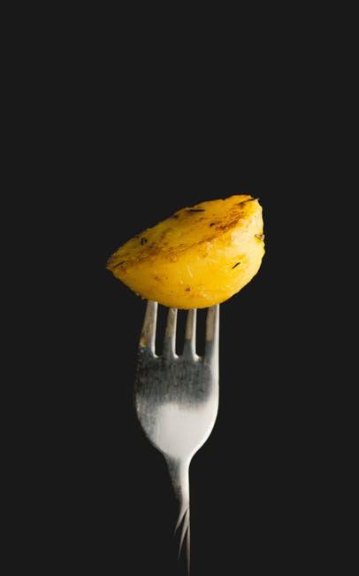 Diese Lebensmittel solltest du nicht aufwärmen