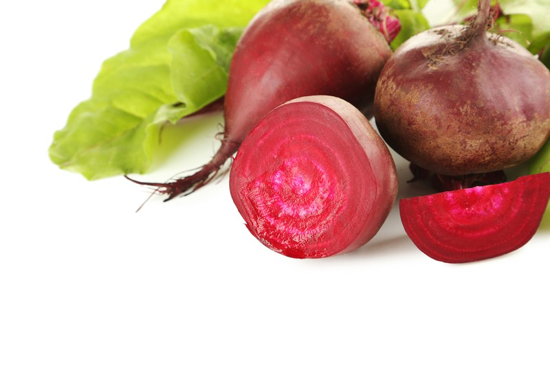 Diese Gemüsesorten enthalten Nitrate, und beim Aufwärmen werden diese in Nitrite umgewandelt.