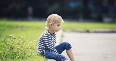 Bahnbrechende Studie lässt vermuten: Probiotika können bei Autismus helfen